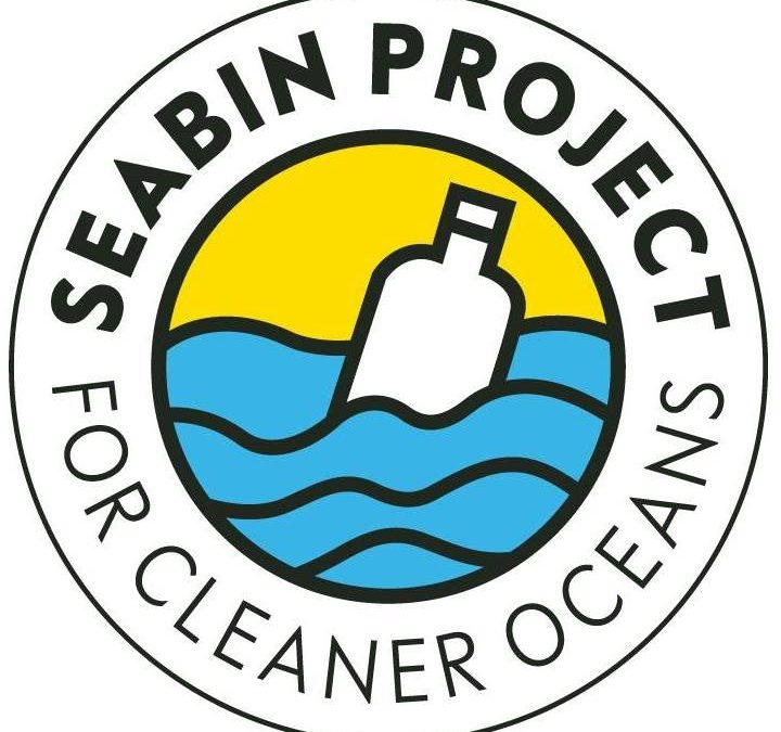 The Seabin Project